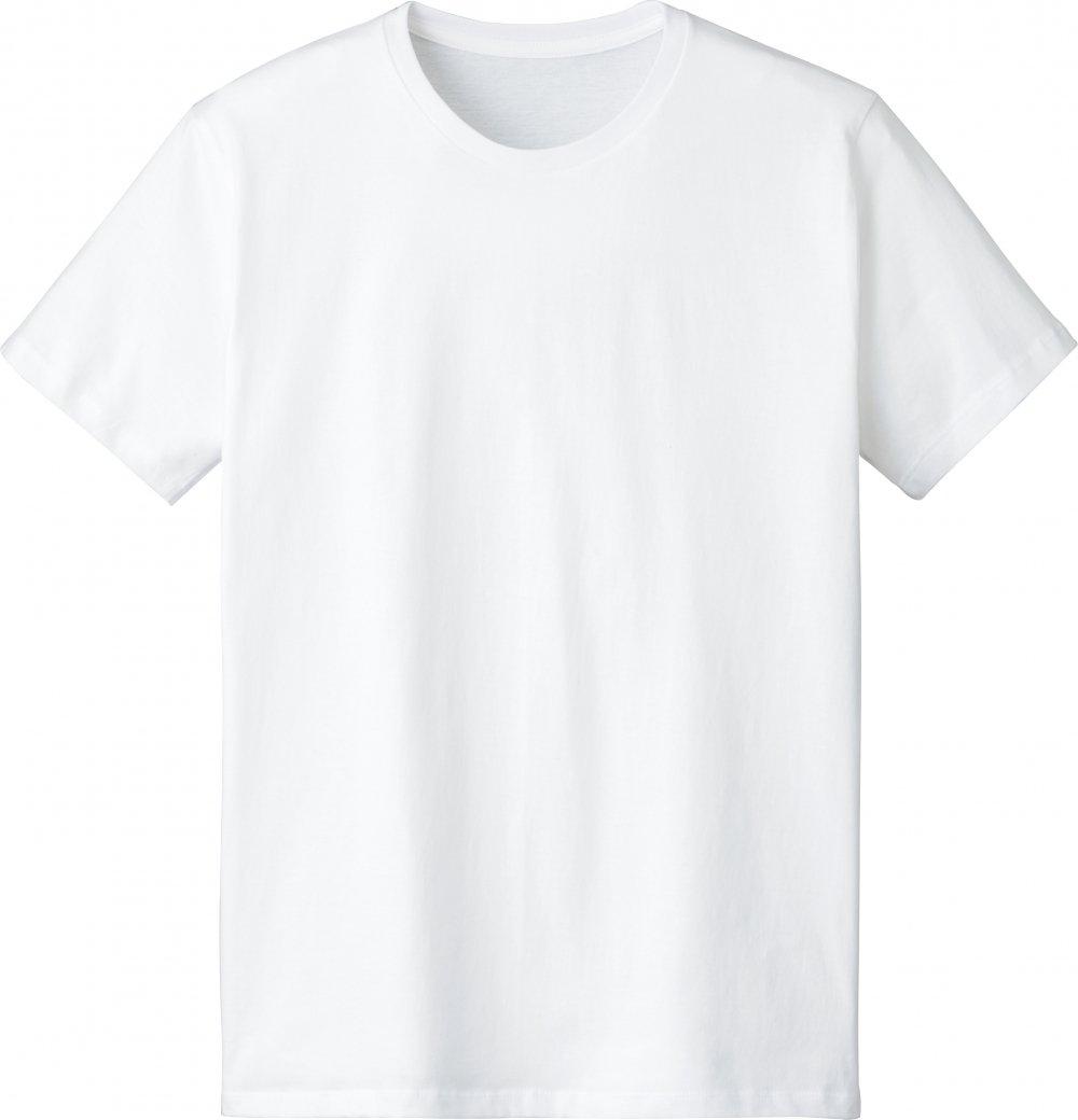 140円Tシャツ無地(税込み154円)