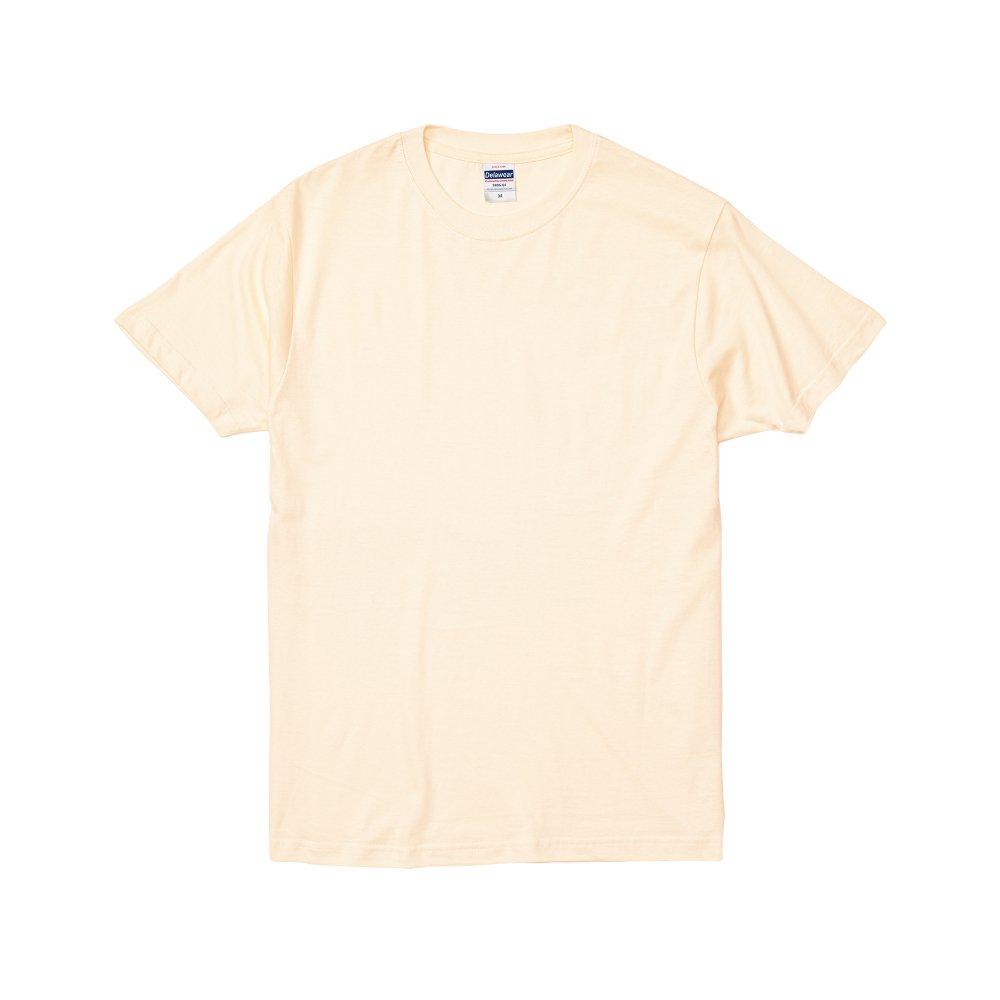 140円Tシャツ無地(税込み154円)4.0オンス プロモーション Tシャツ