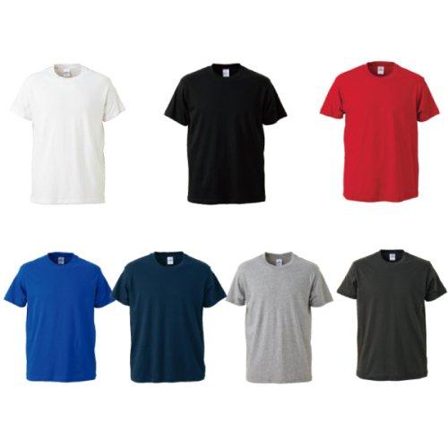無地/激安/綿100%/デラウェアのプロモーションTシャツ:4.0oz- 無地ロビン【5806-01】
