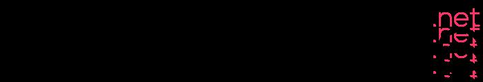 ユナイテッドアスレ.net 【United Athle.net】   無地Tシャツユナイテッドアスレ(United Athle)通販ネットショップ