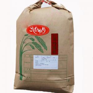新米!丹後コシヒカリ10Kg 玄米