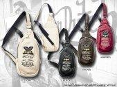 【Von Dutch motors】VOM-BA08 Body Bags