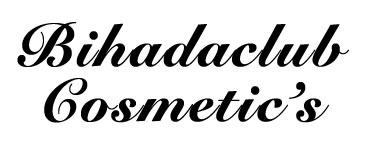 """エステ商材のダイレクト卸!高品質なものを低価格でお届けさせて頂きます。【bihadaclub Cosmetics""""美肌倶楽部.】"""