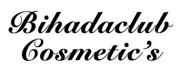 """エステ商材のダイレクト卸!高品質なものをお求め安くお届けさせて頂きます。【bihadaclub Cosmetics""""美肌倶楽部.】"""