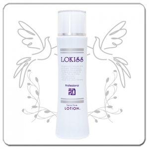 Lokiss Facial|ロキス バイオレットジュエル・エッセンスローション150ml  (化粧水)