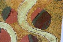 赤陶タイル6