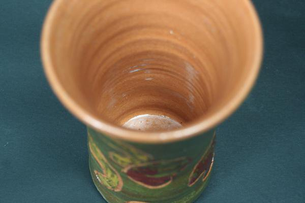 ひえひえビールカップ大4