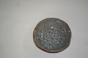 金太郎皿B