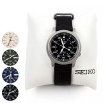 SEIKOセイコー<br>SEIKO WATCH<br>-06-