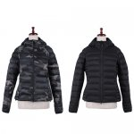 <img class='new_mark_img1' src='//img.shop-pro.jp/img/new/icons1.gif' style='border:none;display:inline;margin:0px;padding:0px;width:auto;' />CANADA GOOSE カナダグース<br>BROOKVALE HOODED(BLACK DISC) ライトダウン  04