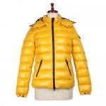 MONCLER モンクレール<br>BADY 01