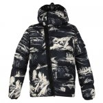<img class='new_mark_img1' src='//img.shop-pro.jp/img/new/icons1.gif' style='border:none;display:inline;margin:0px;padding:0px;width:auto;' />MONCLER  モンクレール<br>NEUVIC-05-