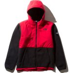 THE NORTH FACE DENALI HOODIE JACKET<br>ノースフェイス フリース 02