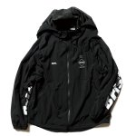 F.C.Real Bristol<br>F.C.リアルブリストル<br>SEPARATE WIDE JACKET 02
