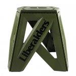 Liberaiders PX<br>リベレイダース PX<br>FOLDING STOOL 02