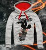 <img class='new_mark_img1' src='https://img.shop-pro.jp/img/new/icons20.gif' style='border:none;display:inline;margin:0px;padding:0px;width:auto;' />E1SYNDICATE Hooded Sweatshirt  TOGETHER