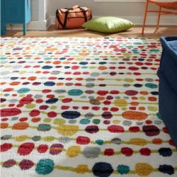 <img class='new_mark_img1' src='//img.shop-pro.jp/img/new/icons12.gif' style='border:none;display:inline;margin:0px;padding:0px;width:auto;' />【Mohawk Home Strata Delerus Rug】 輸入デザインラグ マット カーペット 絨毯