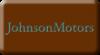 ジョンソンモータース