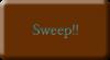 スウィープ!!
