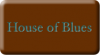 ハウスオブブルース