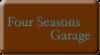 フォーシーズンズガレージ