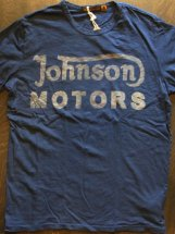 <img class='new_mark_img1' src='//img.shop-pro.jp/img/new/icons58.gif' style='border:none;display:inline;margin:0px;padding:0px;width:auto;' />JOHNSONMOTORS : CLASSIC 38 (dead navy)