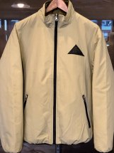 <img class='new_mark_img1' src='https://img.shop-pro.jp/img/new/icons48.gif' style='border:none;display:inline;margin:0px;padding:0px;width:auto;' />KELTY : REVERSIBLE BLOUSON (beige)