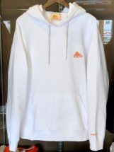 <img class='new_mark_img1' src='https://img.shop-pro.jp/img/new/icons6.gif' style='border:none;display:inline;margin:0px;padding:0px;width:auto;' />KELTY : EMBROIDERY LOGO PARKA (white)