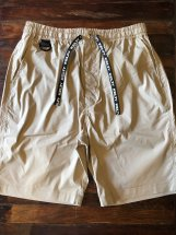 <img class='new_mark_img1' src='https://img.shop-pro.jp/img/new/icons6.gif' style='border:none;display:inline;margin:0px;padding:0px;width:auto;' />KELTY : MIST GUARD FIELD SHORTS (beige)