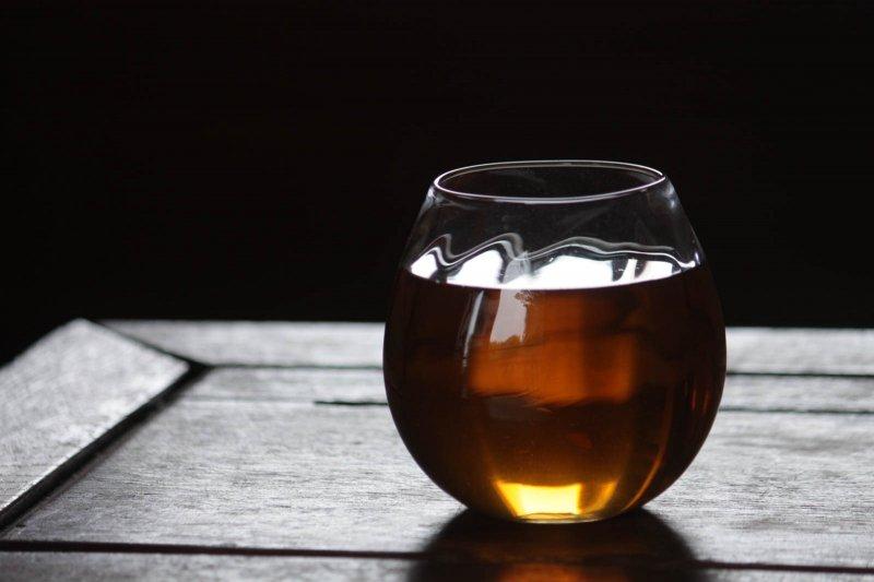 杉山洋二 ふっくらグラス