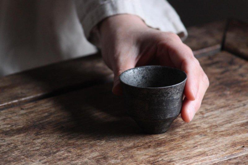大浦裕記 杯 05