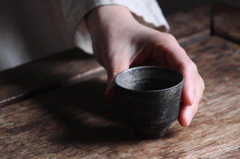 大浦裕記 杯 07