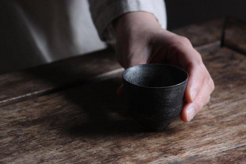 大浦裕記 杯 09