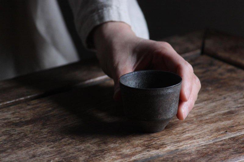 大浦裕記 杯 10