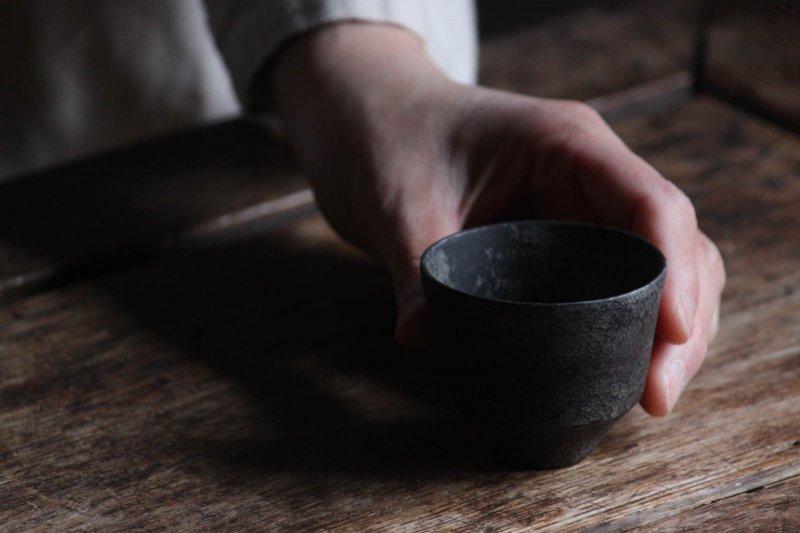 大浦裕記 杯 11