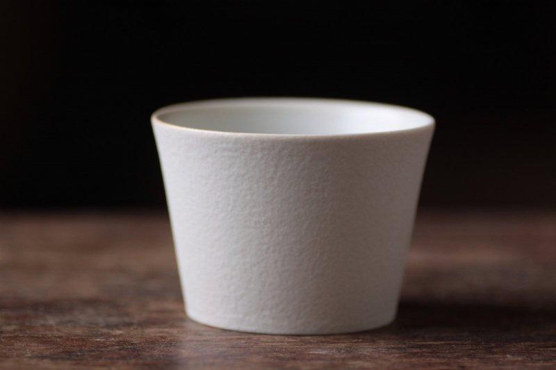 桑原典子 ちょくフリーカップ-1