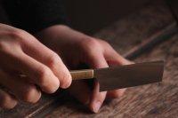 東屋 チーズナイフ