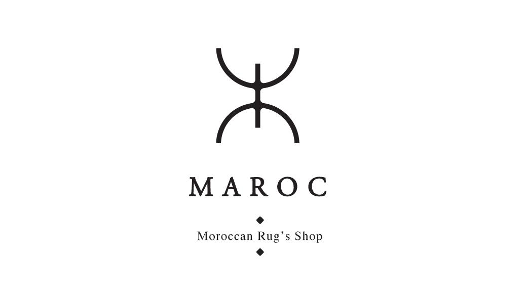 Moroccan rug's Shop maroc