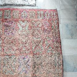 Old Boujad 084