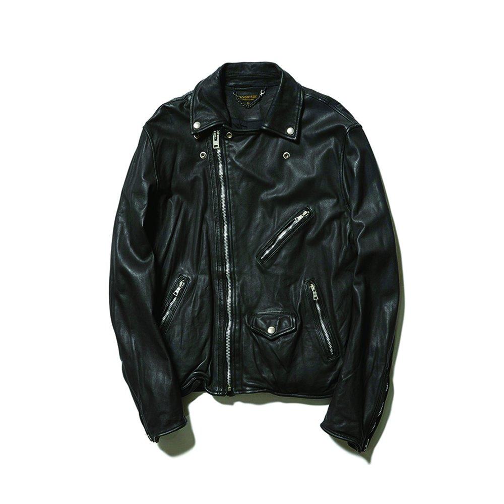 Road Master Jacket