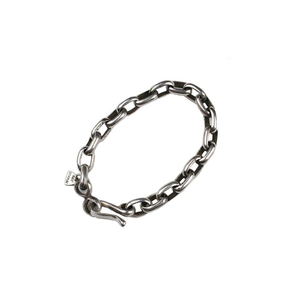 Ray Adakai -Handmade Chain Mid.8-