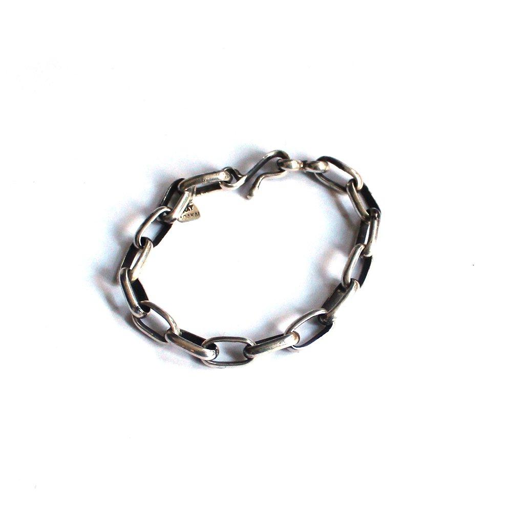 Ray Adakai -Handmade Chain Hv.8-