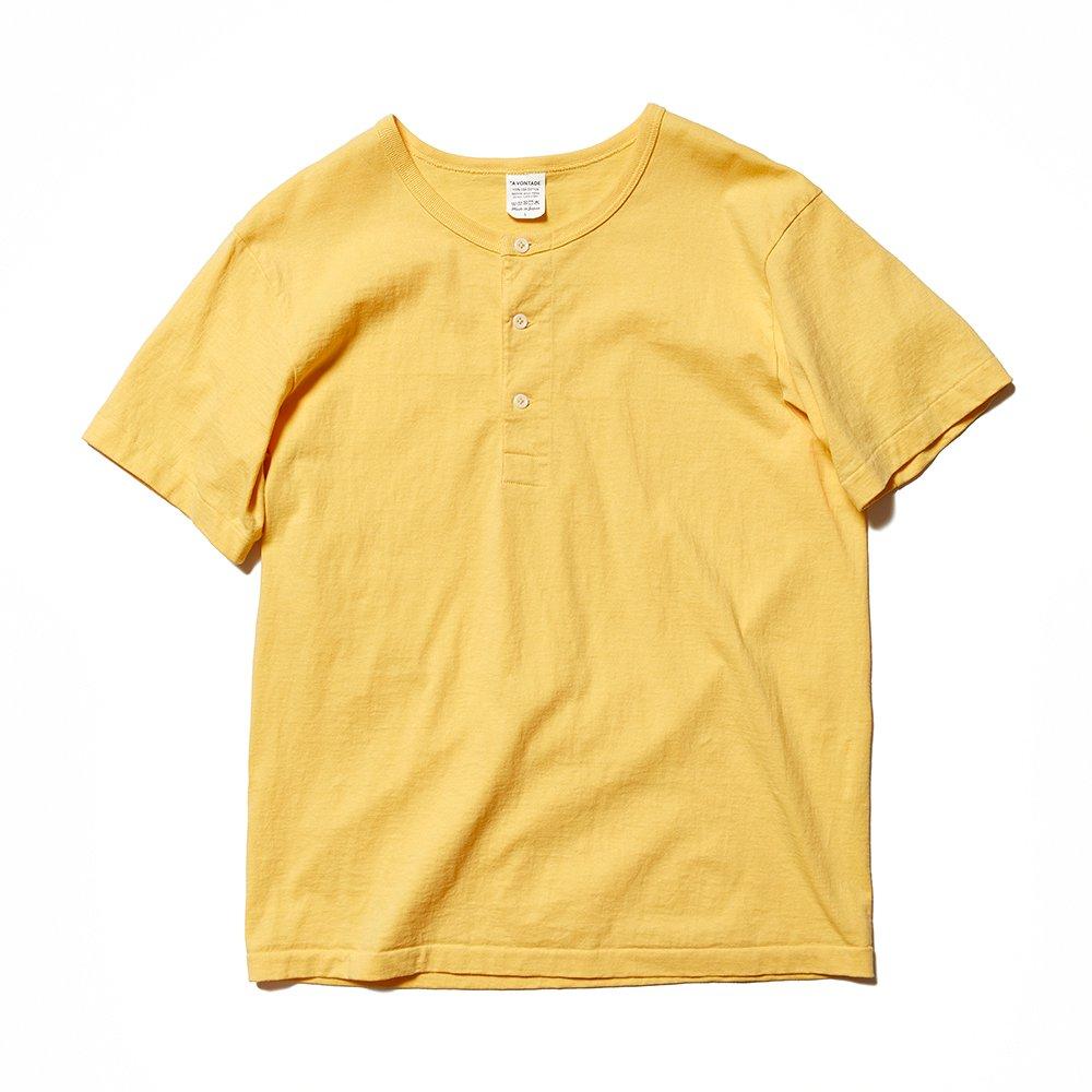 14/- Tube Henly T-Shirt