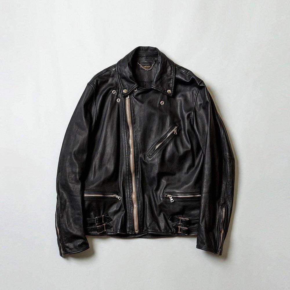 Road Master Jacket �