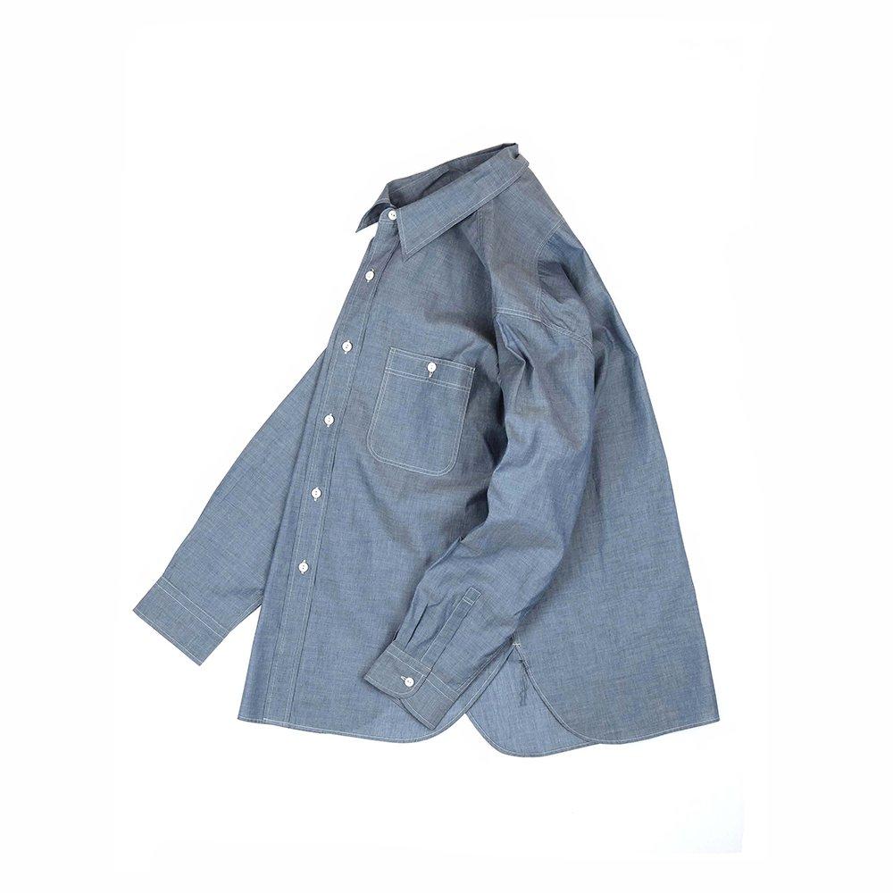 Lax Work Shirts