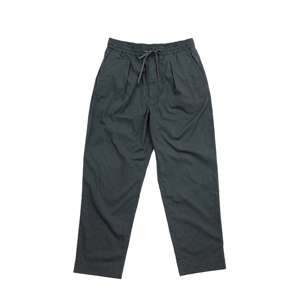 Comfort Wide Easy Trousers