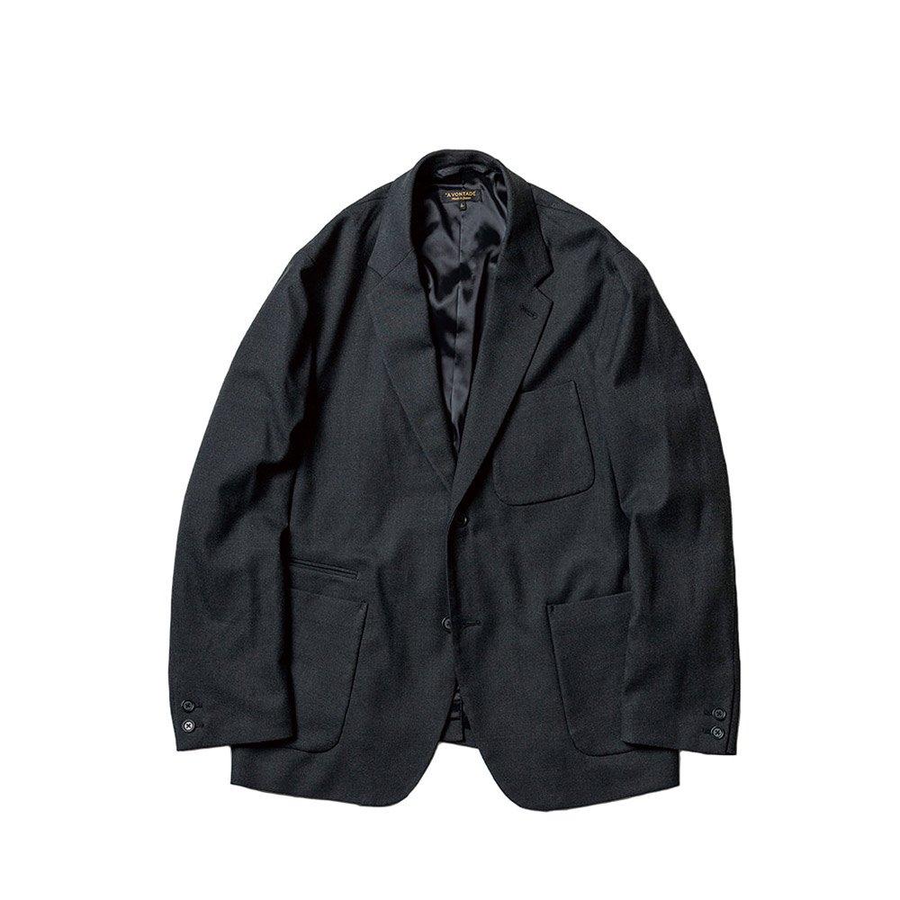 Lounge Jacket �