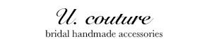 u.couture