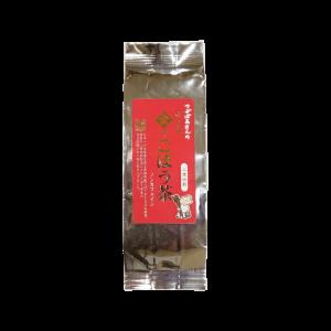 柏崎青果 金のごぼう茶 50g