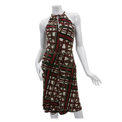 GUCCI グッチ ドレス 009-852-999